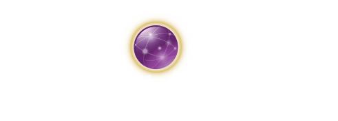 Divine Wellness, Burlington Ontario Logo